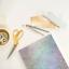 Fine-Glitter-Craft-Cosmetic-Candle-Wax-Melts-Glass-Nail-Hemway-1-64-034-0-015-034 thumbnail 305