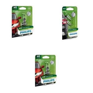 H1-12V-55W-LongLife-EcoVision-Extra-Lifetime-2St-Philips-W5W-LongLife-Eco
