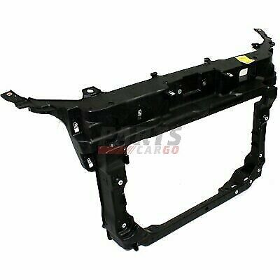 LOCAL PICKUP 2011-14 FITS FORD EDGE LINCOLN MKX RADIATOR SUPPORT FO1225208C CAPA