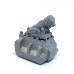 Epic-Squat-dragon-battlecar-6mm