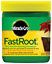 Miracle-Gro-FastRoot-Dry-Powder-Rooting-Hormone-Jar-1-1-4-Ounce thumbnail 1
