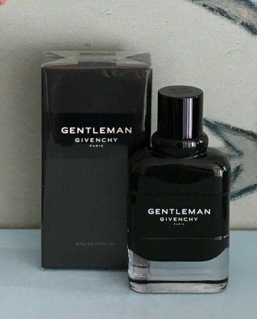 gentleman givenchy eau de parfum 50ml