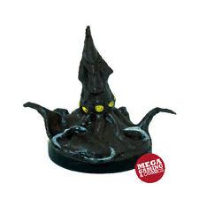 D&D Miniatures Darkmantle #4 Storm King's Thunder