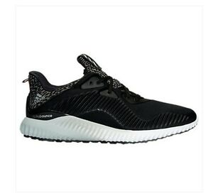 Image is loading New-adidas-AlphaBOUNCE-Running-Shoes-Alpha-Bounce-Mens-