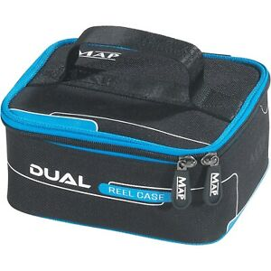 NEW-2020-MAP-Dual-Reel-Case-H6508