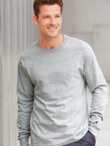 Champion-Long-Sleeve-T-Shirt-CC8C