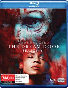 Channel-Zero-The-Dream-Door-Season-4-BLU-RAY-NEW-Region-B