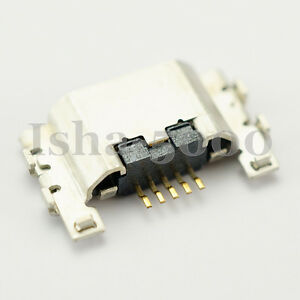 SONY XPERIA Z ULTRA XL39H USB TREIBER