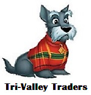 Tri-Valley Trading Post