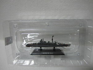 BGEA015-1944-AOBA-Crucero-japones-Aoba-1926-1945-ESC-1-1100-EAGLEMOSS
