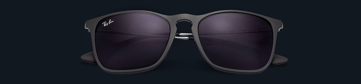 Shop Event Ray-Ban Shades for $54.99 Stylish frames for an unbeatable price.