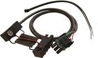 Planter Seed Flow Sensor For Case Ih John Deere Kinze & White Planters - Weather