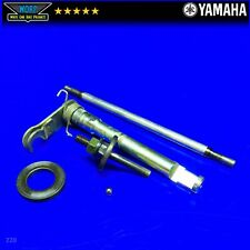 2004 04 YAMAHA TTR 125 CLUTCH PUSH ROD