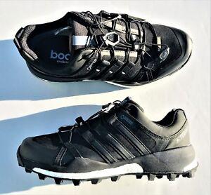 Adidas Terrex Skychaser GTX Black