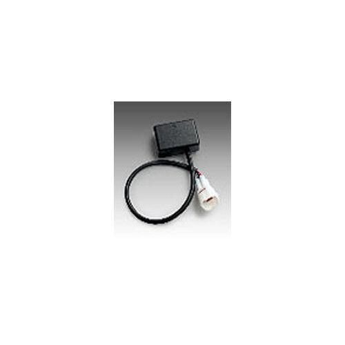 O2 Sauerstoff Lambda Sensor Eliminator für Yamaha XT 660 R//X R//T 2004-2015