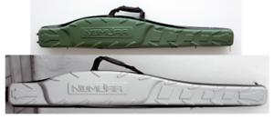 Nomura Hard Rod Carrier Travel Case - 130cm or 150cm