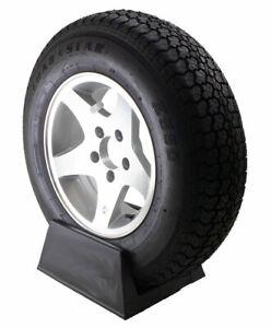 ST205-75D14-Loadstar-Trailer-Tire-LRC-on-5-Bolt-Aluminum-5-Star-Wheel