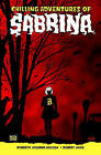 Chilling Adventures of Sabrina by Roberto Aguirre-Sacasa (Paperback, 2015)