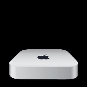 Apple-Mac-mini-2014-Core-i7-3-0-GHz-256-GB-SSD-16-GB-Gut
