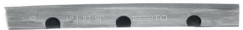 Festool Spiralmesser HW 82 SD 484515 Hobelmesser