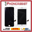 miniatuur 1 - DISPLAY LCD VETRO TOUCH Per Apple iPhone 8 SCHERMO 8G ORIGINALE TIANMA