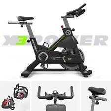 Stages 971-0100 Indoor Exercise Bike Power Meter Sip1