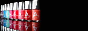 American-Nails-Nail-Color-Nagellack-Trendfarben-15-ml-Farbauswahl-Neuware