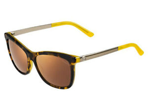 Details about Sunglasses GUCCI ORIGINAL GG3675/S color code GYC/LC