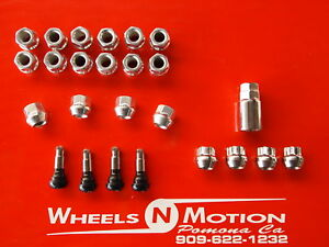 7-16-INCH-LUG-NUTS-AND-LOCK-KIT-OPEN-END-20pc-kit