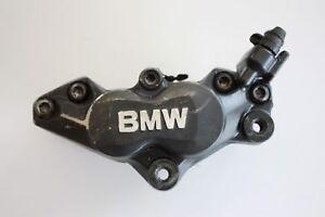 2010-BMW-R1200GS-ADVENTURE-FRONT-RIGHT-SIDE-BRAKE-CALIPER