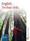 English: The Basic Skills by John Nield, Imelda Pilgrim (Paperback, 2009)