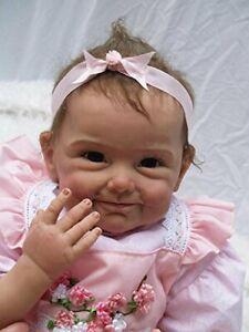 bambola reborn ebay