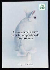 Yves-Roca-No-Animal-N-039-entre-en-la-Composicion-1307