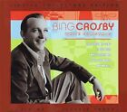White Christmas [Laserlight 2] [Limited] by Bing Crosby (CD, Jun-2006, Laserlight)
