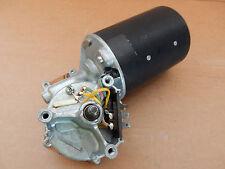 Scheibenwischermotor 01301310 Iveco KHD Magirus Deutz Bosch 24V 0390442056