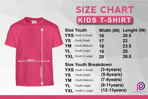 New Top T-Shirt Kids /& Adult T-Shirt BOO PS4 Xbox One Pc Gamiing Children