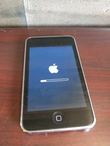 ipod touch 8gb ios 4.3 download