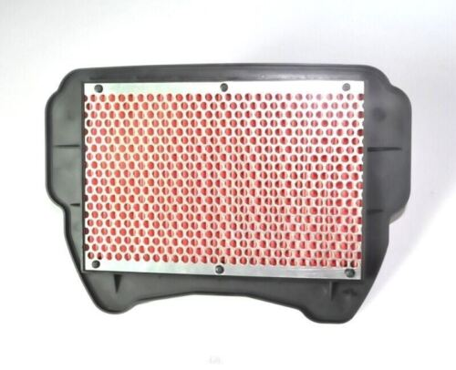 For Honda VFR750 1990-1998 Motorbike Replacement Air Intake Filter Cleaner New