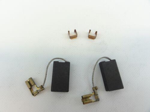 Bosch #1617014122 Genuine Brush Set 11220EVS 11230EVS 11232EVS 11233EVS 11313EVS