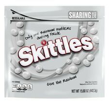 Limited Edition Pride Skittles 2020 15.60 Ounce Bag