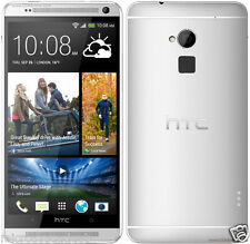 IMPORTED HTC One Max  (GSM) 5.9'' DISPLAY 2GB RAM..!!!