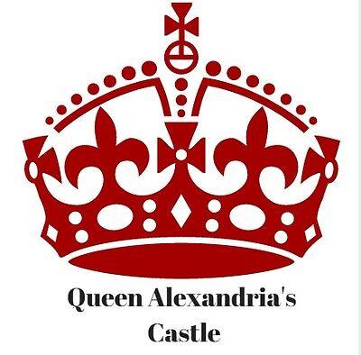 queen_alexandrias_castle