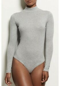 Woron-Grey-Long-Sleeve-Modal-Body-Size-XS-UK-8-Grey-DH076-NN-21