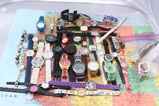 Montre ancienne Timex Quartz Montre Homme | Achetez sur eBay