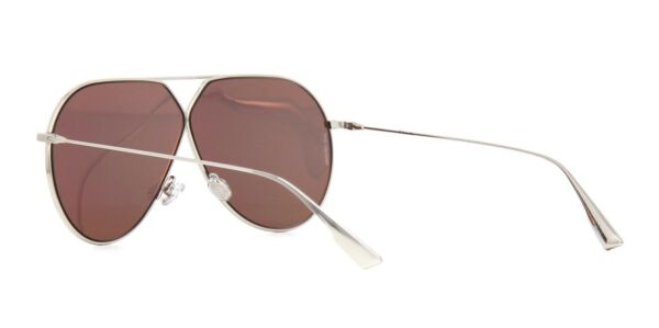 d51603ff46 Christian Dior STELLAIRE 3 palladium gold mirror (010 SQ B) Sunglasses