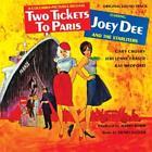 2 Tickets To Paris von OST,Various Artists (2013)