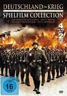 Deutschland im Krieg - Spielfilm Collection (2015)