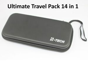 14-in-1-ULTIMATE-travel-pack-compatibile-per-Nintendo-switch
