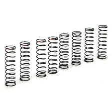 Losi Rear Racing Spring Set TEN/TEN SCTE LOSB2963