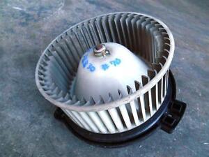 TOYOTA UZZ31 JZZ30 SOARER air conditioning blower motor 194000-5100 sec/h #70